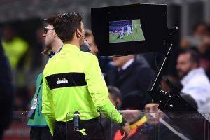 Premier Ligi, Video Yardımcı Hakem Sistemini kullanmayacak