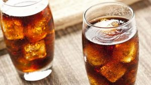 Coca-Cola İngiltere'de şekeri azalttı