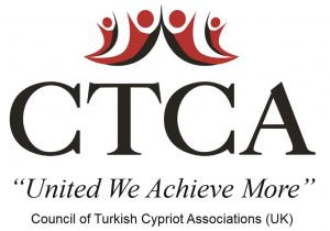 Call from CTCA to the UK government