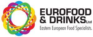 Doğu Avrupa gıda ürünlerinin öncüsü Euro Food