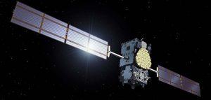İngiltere Galileo programından çıkartılabilir
