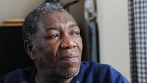 Windrush cancer patient receives treatment date