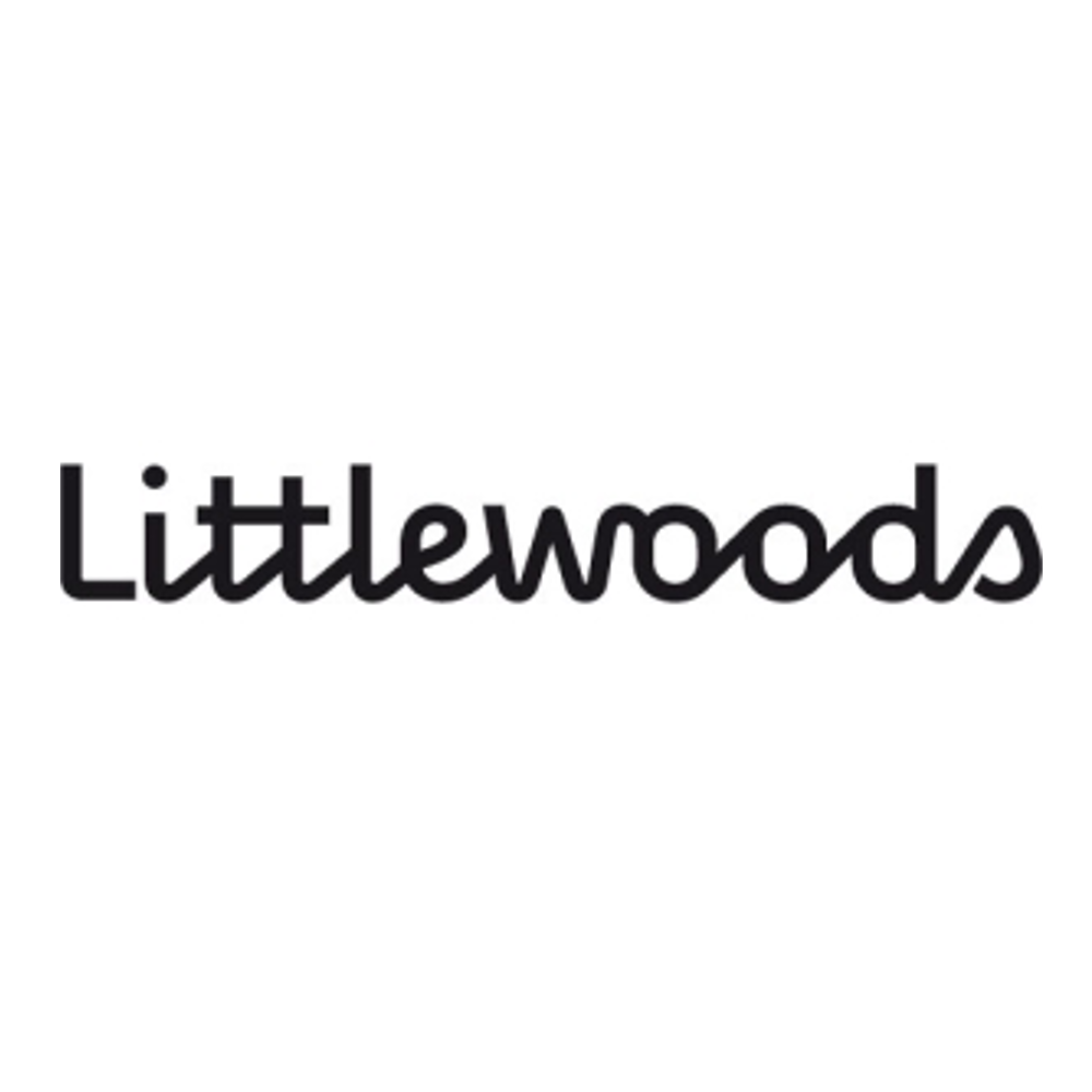 Littlewoods owner puts 2,000 jobs at risk