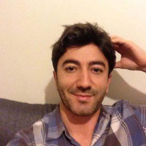 Suicide that's shaken Turkish speaking community