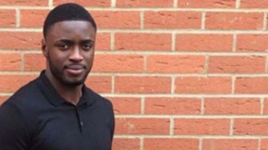 Police offering £20k reward for Hackney murder