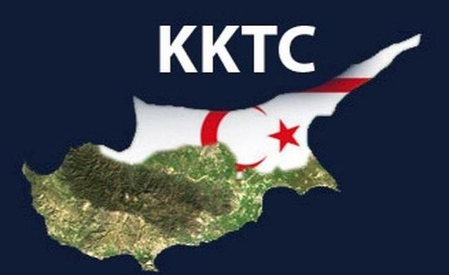 KKTC'de koalisyon hükümeti bozuldu