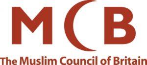 Britanya Müslüman Konseyi 20 yaşında