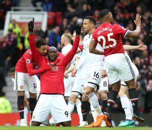 Portekizli'lerin maçında kazanan Mourinho
