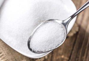 Şekerin faydası ortaya çıktı!