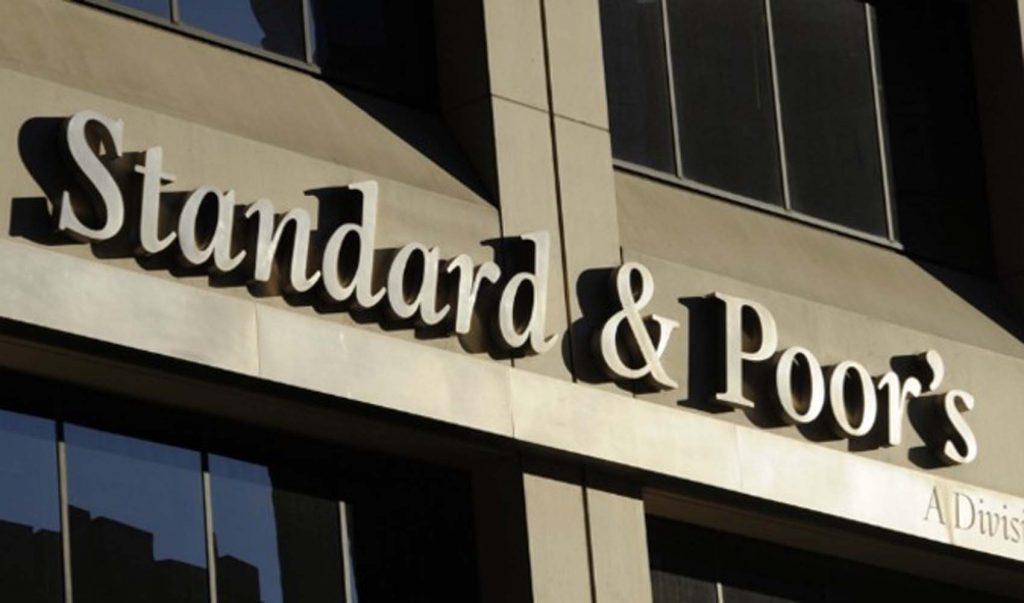 S&P'den İngiltere kararı…