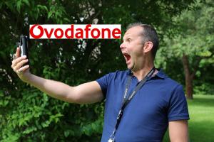 Vodafone'dan Türk kullanıcılara kötü haber