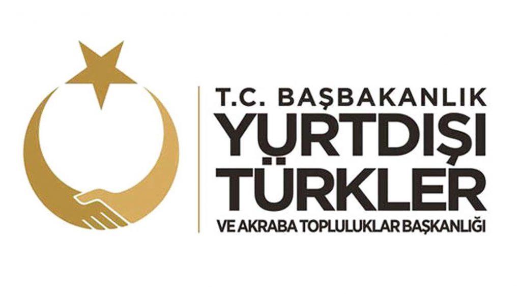 YTB:Türkiye'ye Giderken Yanında Nakit Para Bulunanların  Dikkatine!