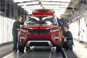 Dizel otomobil satışları İngiltere'de düşüşe geçti!