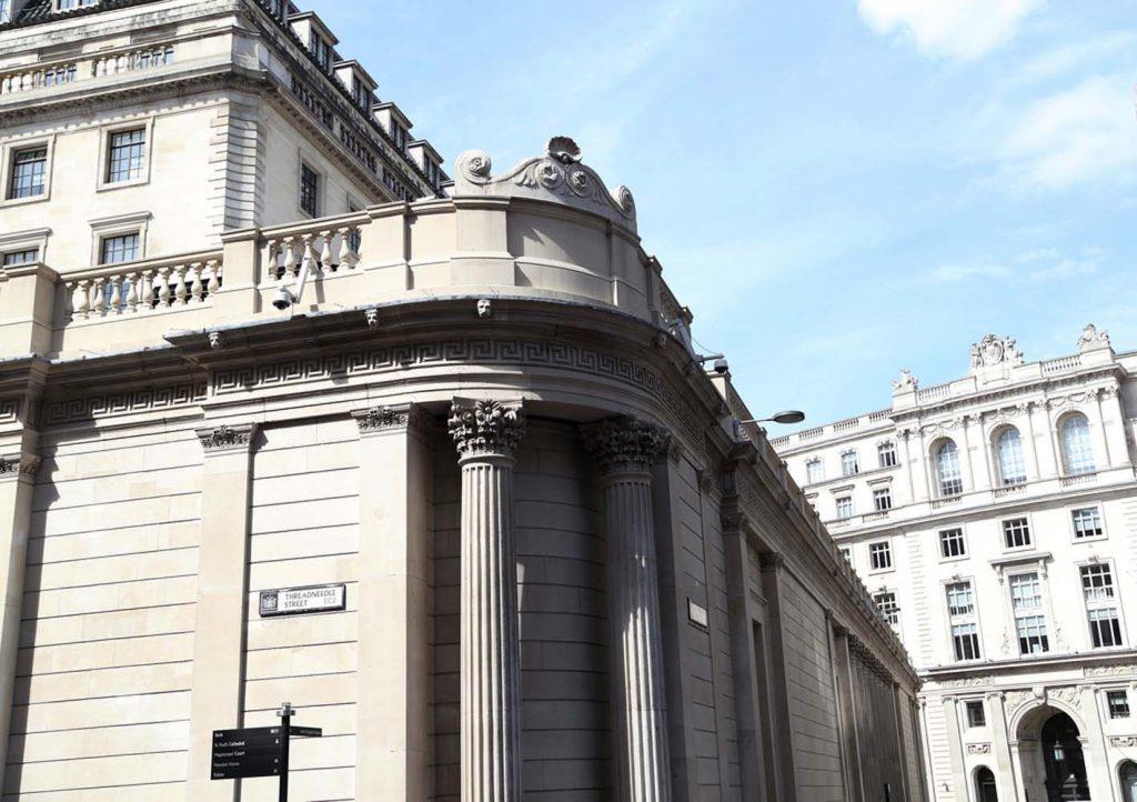 Merkez Bankası politika faizini yüzde 0.5'te sabit tuttu