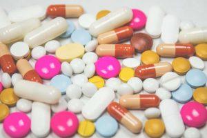 Antidepresanlar kilo almaya neden olabilir