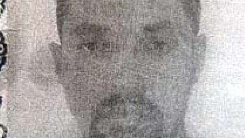 İngiliz yolcu, Dalaman Havalimanı'nda intihar etti