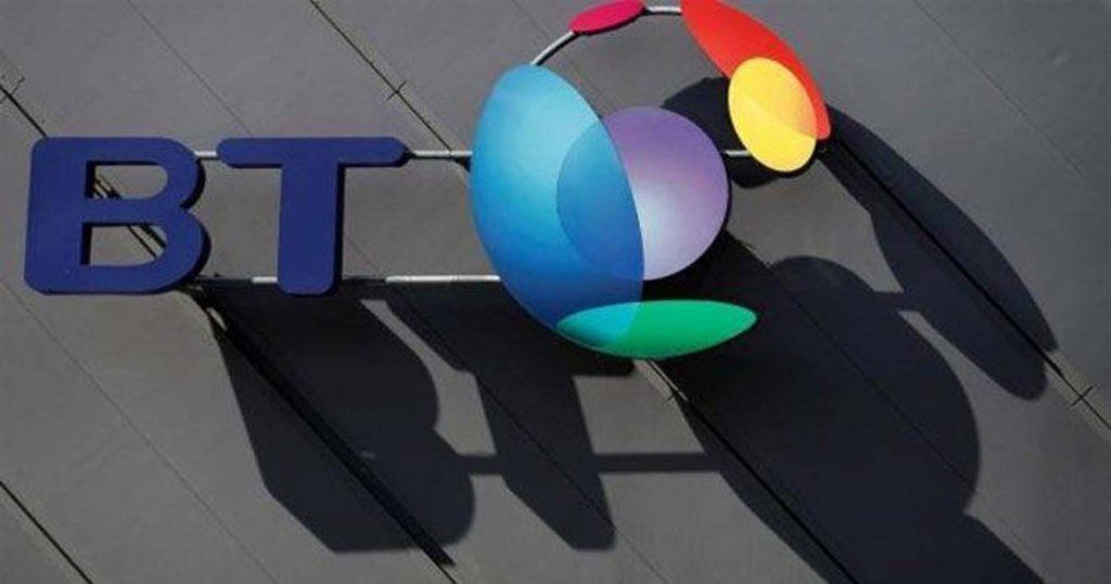 Telekomünikasyon devi 13 bin kişiyi işten çıkaracak!