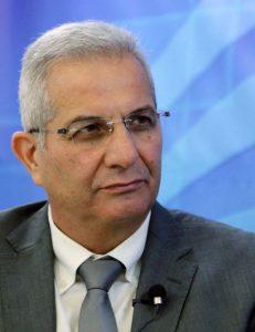 Kiprianu: Anastasiadis Kıbrıs'ın çıkarlarını savunmuyor