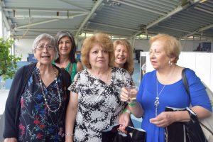 Geleneksel Kıbrıs Şarap Festivali gerçekleşti