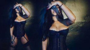 Rihanna artık dolar milyarderi