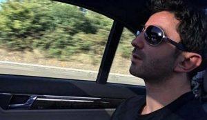 Türk gencin ölümünde büyük gizem