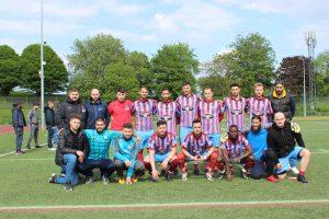 SON DAKİKA: Trabzonspor sahaya çıkacak