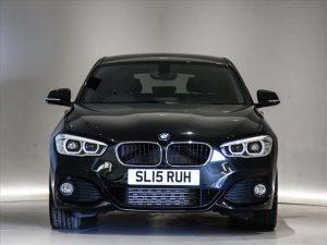 BMW, 312 bin aracı geri çağırdı