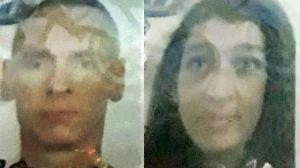 Fethiye'de iki İngiliz turistin cesedi bulundu