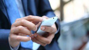 Telefon kullanımı beyin tümörü oluşumunu tetikliyor