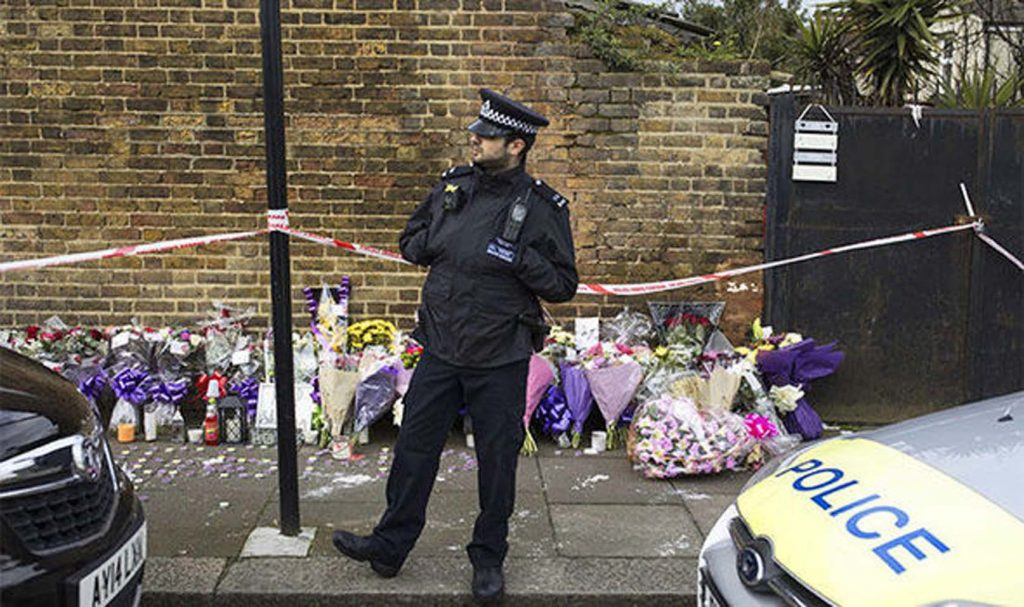 Scrutiny launched into increasing London crimes