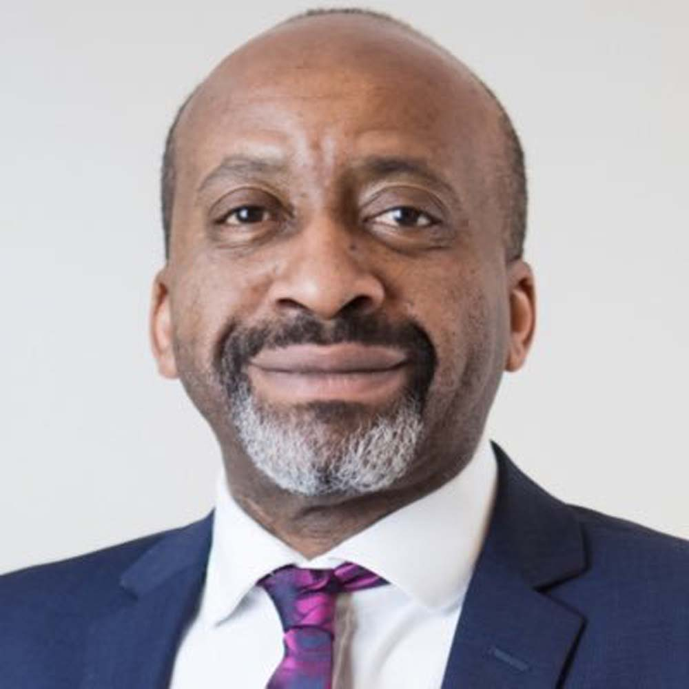 Haringey Council elects new Labour leader