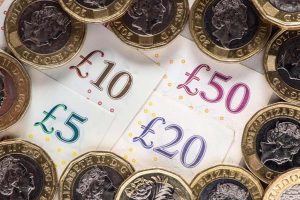 £10,000 should be given to every young person