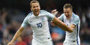 İngiltere, Dünya Kupası aday kadrosunu açıkladı