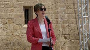McCarthy: Kıbrıslılar da başarabilir