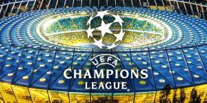 Şampiyonlar Ligi'nde final yarın