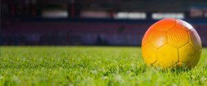 Süper Lig'deAvrupa'ya gidecek takımlar belli oldu