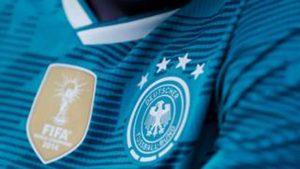 Dünya Kupası'nı Almanya kazanacak
