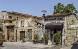 Güney'de kalan Türk malları artık göçmen olmayanlara da kiralanacak