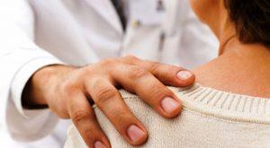 Jinekologtan hastasına mide bulandıran teklif