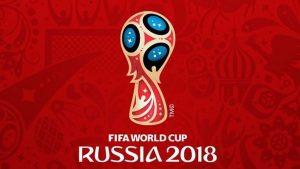 Dünya Kupası'nda son 16 turu eşleşmeleri
