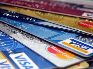 Bazı ülkelerde visa ödemeleri yapılamıyor