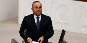'Kıbrıs etrafında sondajlara başlıyoruz'
