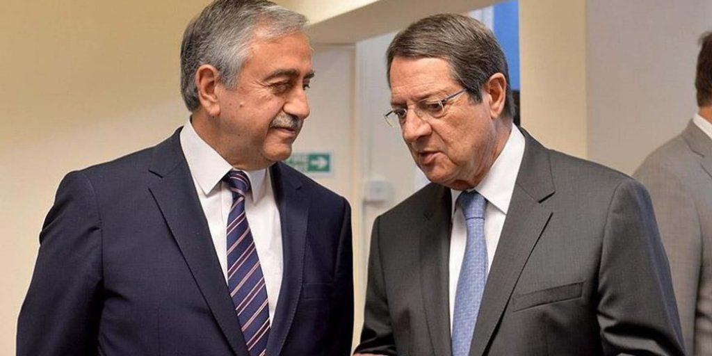 """""""Türkiye Kıbrıs görüşmelerini konfederasyon zemininde yapacak"""" iddiası"""