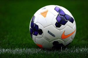 Premier Lig'in 2018-19 sezonu fikstürü belli oldu