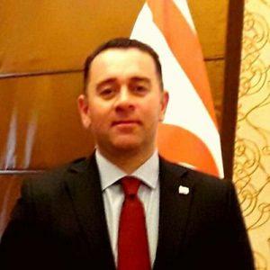 KKTC Kırgızistan ile ilişkilerini geliştirmeyi hedefliyor