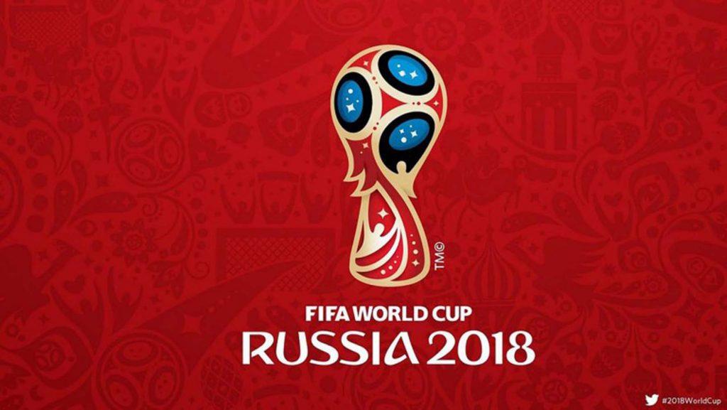 Dünya Kupası'nda günün programı