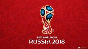 Dünya Kupası'nda çeyrek final günü