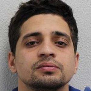 Baby stabbing murder arrest