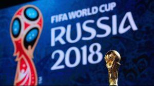 Dünya Kupası'nda çeyrek final için kapışma