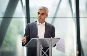 Mayor calls to take action to improve air quality